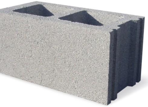 29052014_15.40.18_f_blocco-da-costruzione-in-cemento-idrofugato_20x50x20