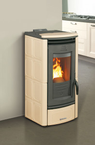 3001 Maiolica Beige Thermocomfort