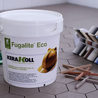 Fugalite2
