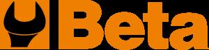 Logo_Beta_Utensili