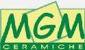 MGM-CERAMICHE