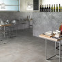 armonie by arte casa-new concrete
