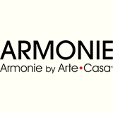 arte-casa-armonie