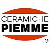 ceramiche-piemme