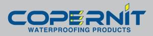 copernit-logo
