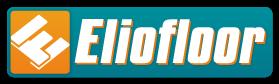 eliopoli1