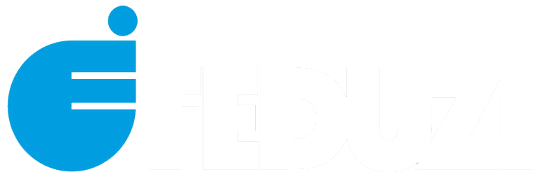 Feduzi-snc