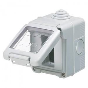 gw27041-contenitore-per-apparecchi-system-orizzontale-stagno-1-posto