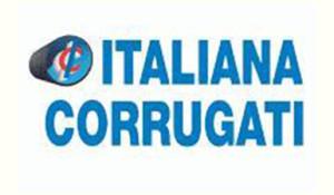 italiana-corrugati