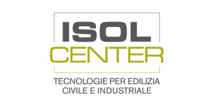 logo-isolcenter