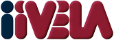 logo_iivela