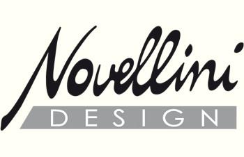novellini-design