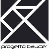 progetto baucher