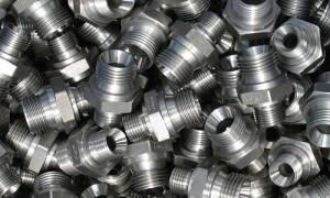raccordi-idraulici-cast-in-carbonio-e-acciaio
