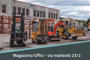 Deposito_Materiali_Edili_Feduzi